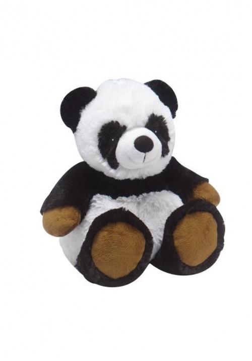 bouillotte soframar panda