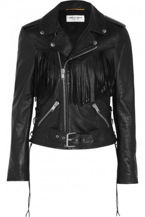 Saint Laurent - Veste