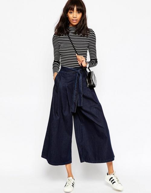Asos pantalon jeans