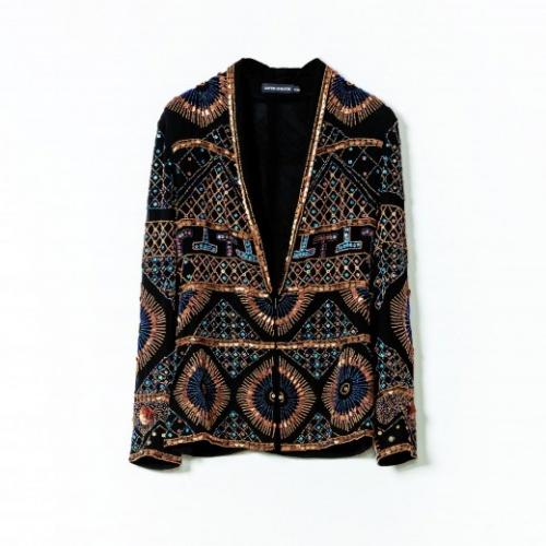 Antik Batik - Veste