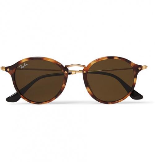 Ray Ban - lunettes de soleil pour homme