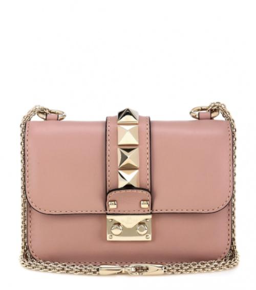 Valentino sac lock mini