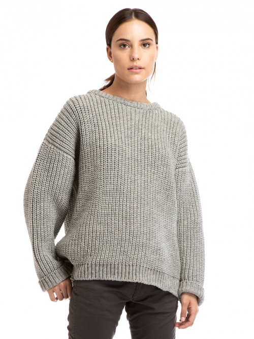 pull zady gris