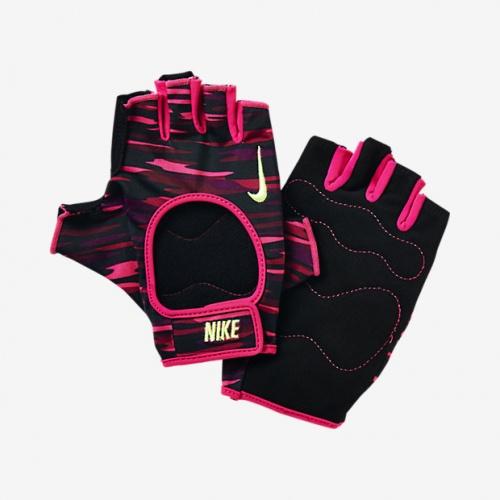 Nike - gants training