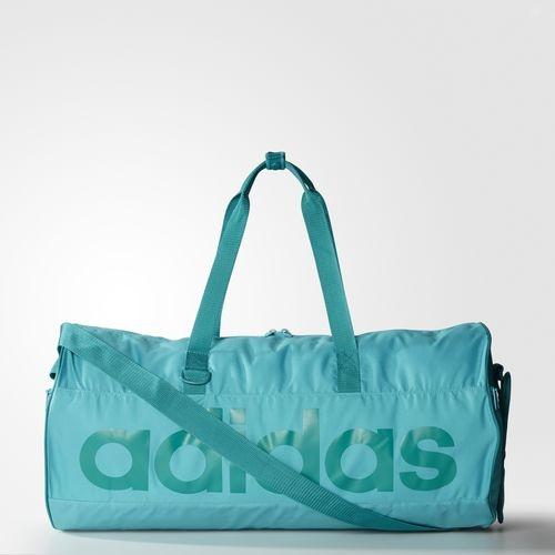 Adidas - sac sport