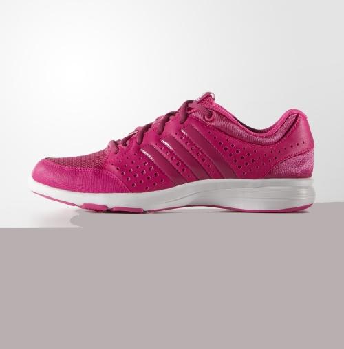 Adidas - baskets training