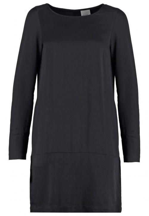 tunique vero moda noire