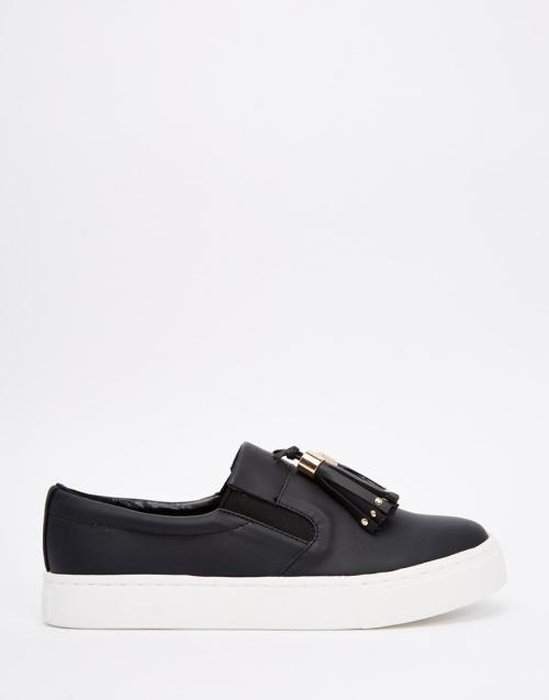 River Island - Sneakers