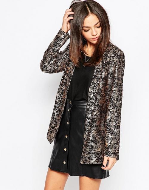Minimum - blazer