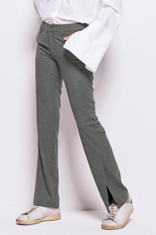 Front Row Shop - pantalon