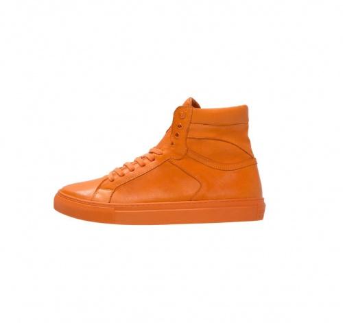 Boom Bap - sneakers