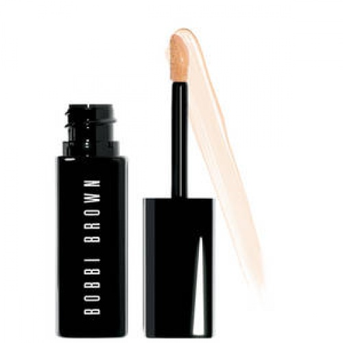 Bobbi brown anti cenres liquide