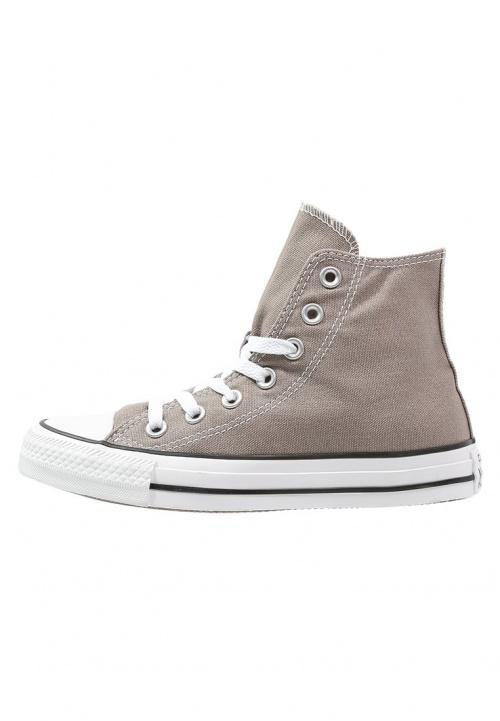 Converse - baskets grises
