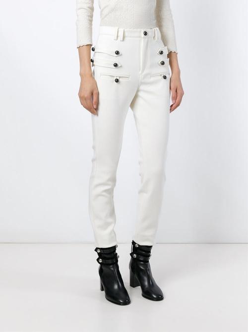 Isabel Marant - Pantalon