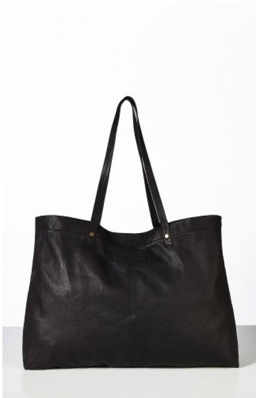 sac american vintage
