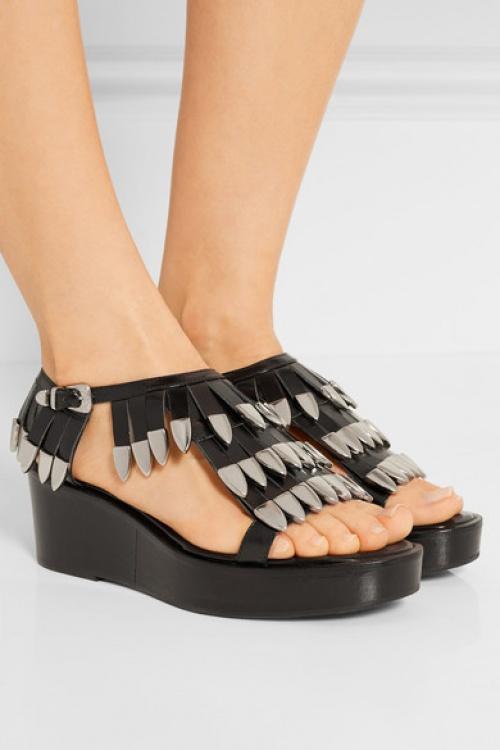 Toga - Sandales