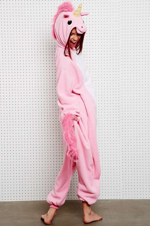 Kigu - Pyjama