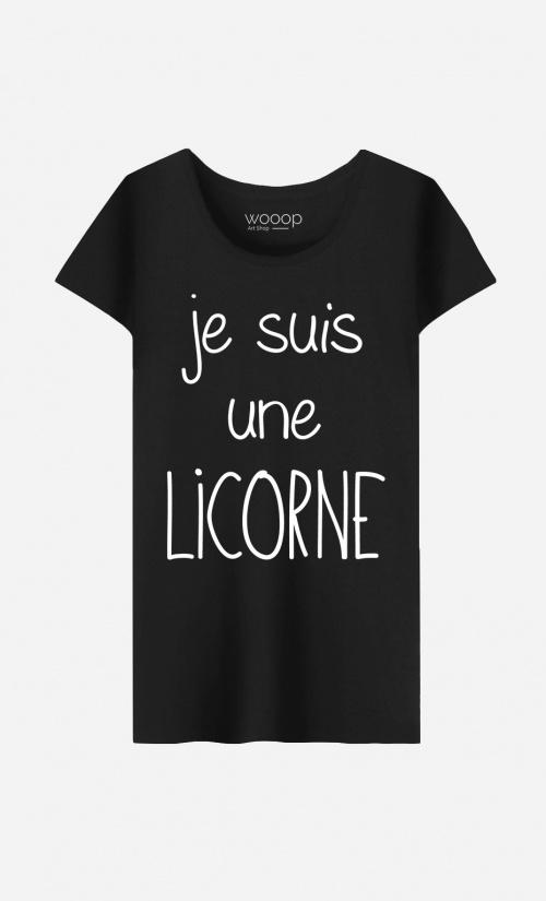 Alfred le français - T-shirt