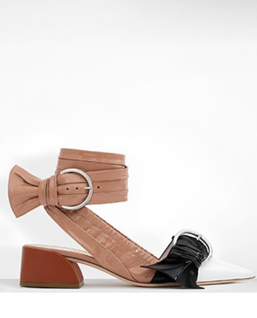 Dior - chaussures