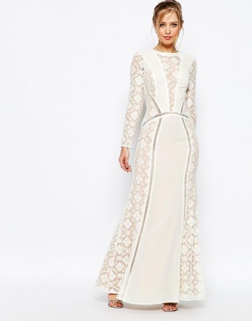 Jarlo - Robe de mariee
