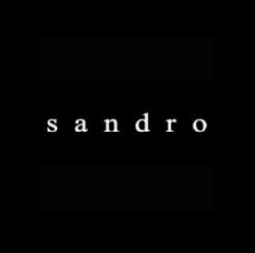 sandro soldes toutes l'année