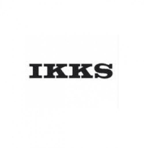 IKKS à prix réduits
