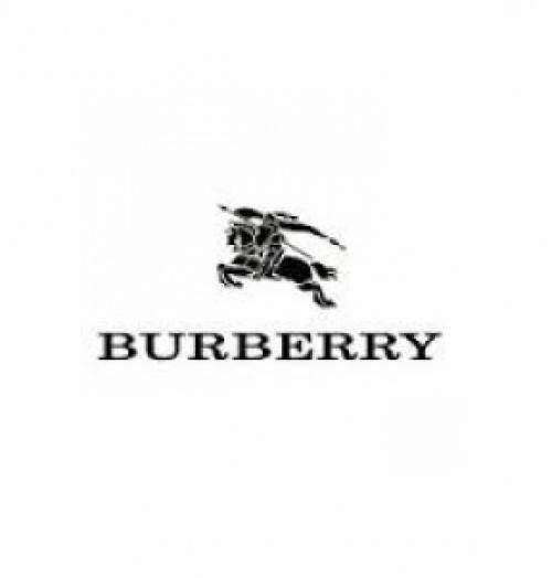 acheter votre burberry moins cher