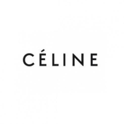 Céline réduction achat