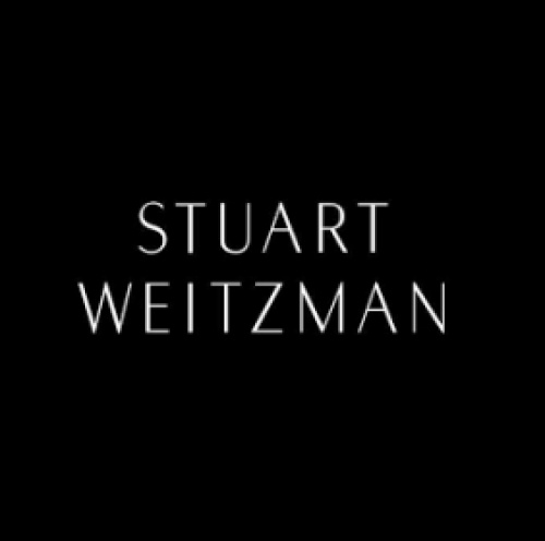 Stuart Weitzman économisez toute l'année
