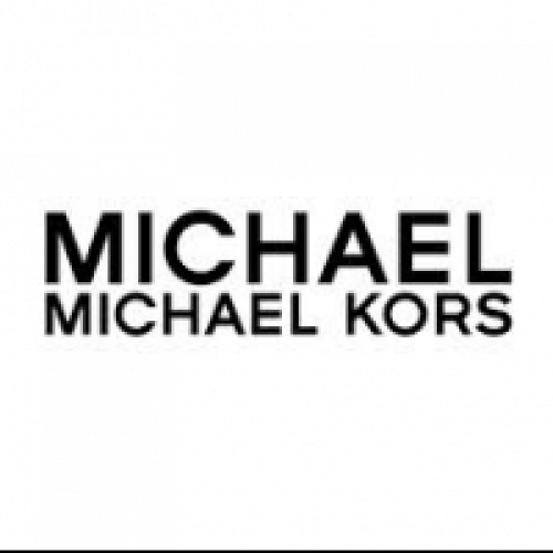 michael kors achter moins cher