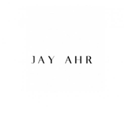 Jay Ahr avoir réduction