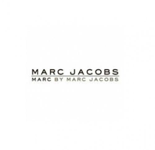 marc by marc jacobs racheter avoir moins cher