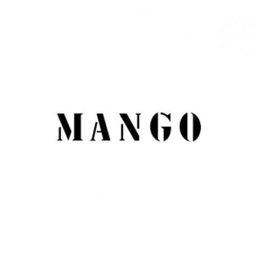 Mango  réduction avec avoirs