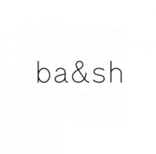 Ba&sh avoir des réduction en achetant