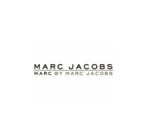 Marc by Marc Jacobs réduction à l'achat