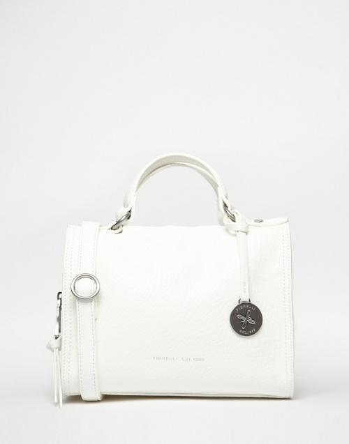 Fiorelli - sac blanc