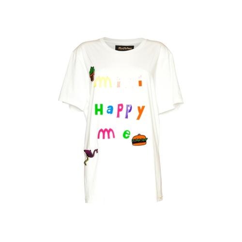 MiniMe Paris - T-shirt