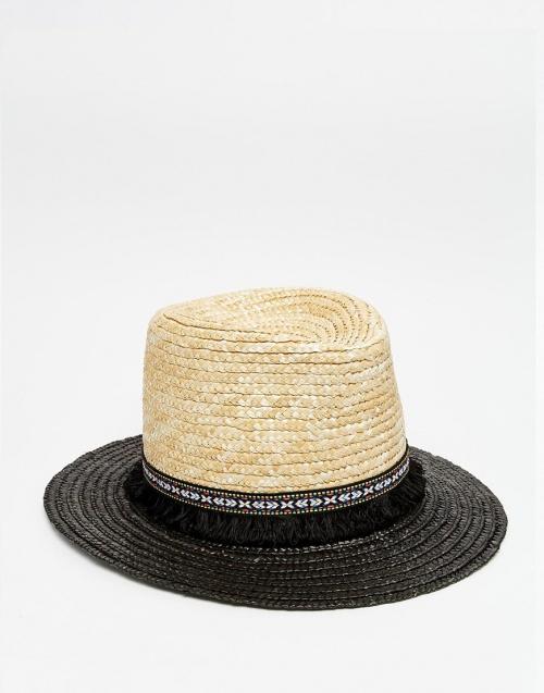 Catarzi - Chapeau