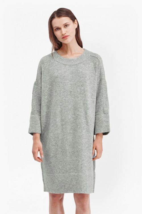 French Connection robe sweat