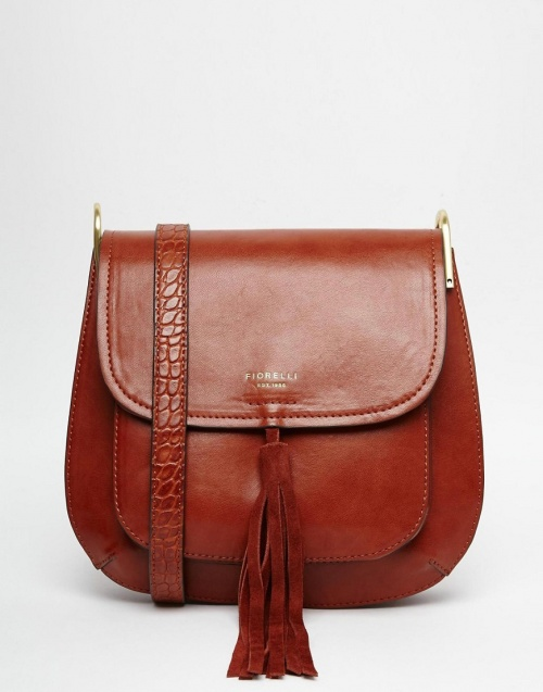 Fiorelli - sac marron