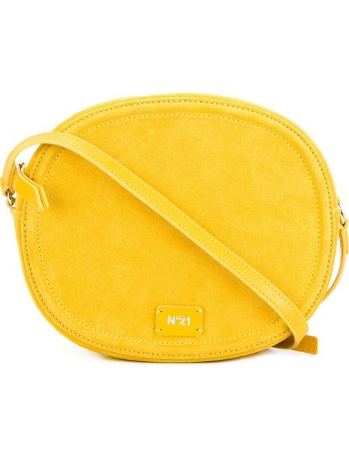 sac n°21 jaune