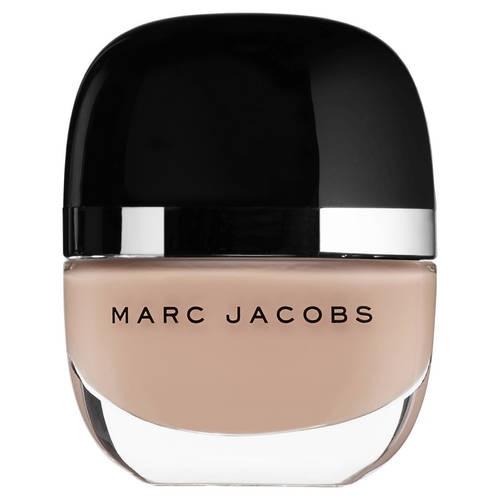Marc Jacobs vernis beige