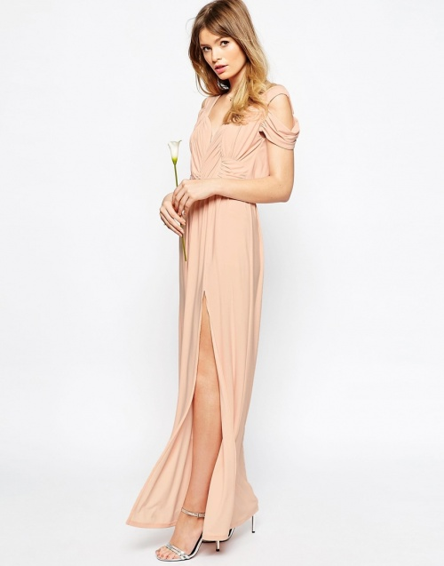 Asos Wedding - Robe