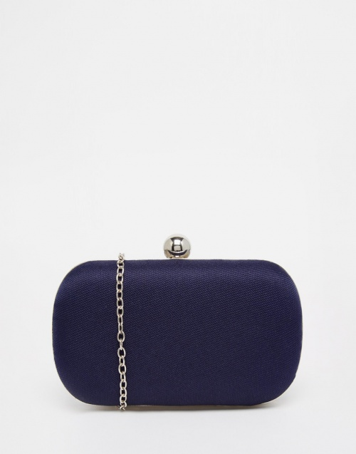 Chichi London - Pochette
