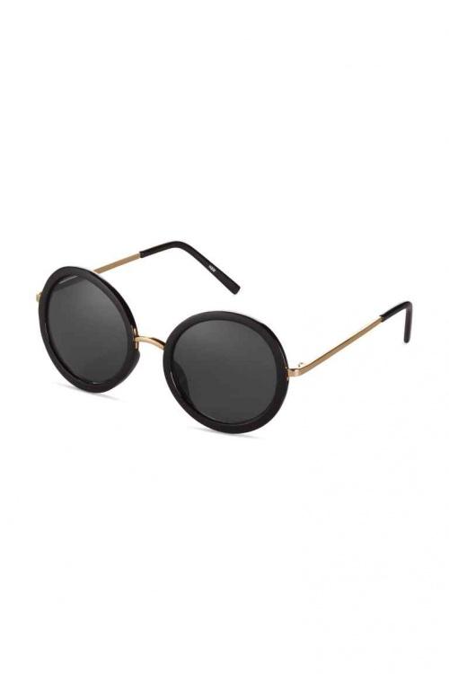 H&M - Lunettes de soleil