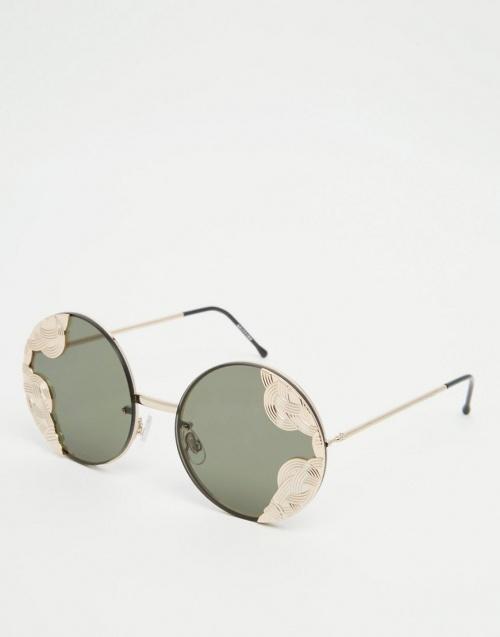 Spitfire - Lunettes de soleil