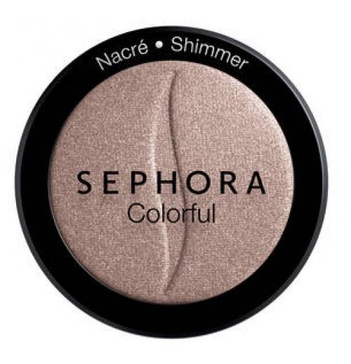 Sephora - Ombre à paupières