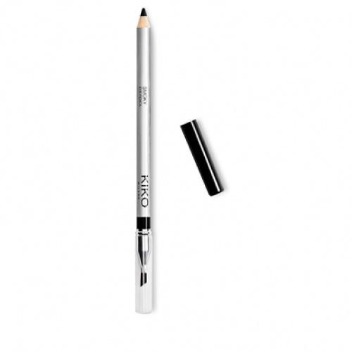 Kiko Cosmetics - Smoky Eye Pencil