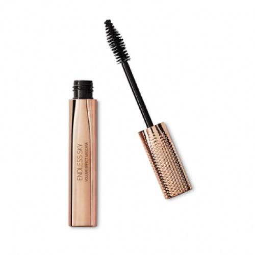 Kiko Cosmetics - Mascara Volume Noir