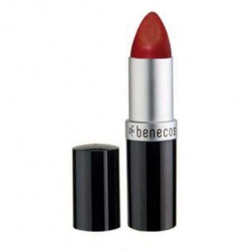 Beneco - Rouge à lèvres